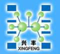Pingxiang Xingfeng Chemical Packing Co., Ltd.