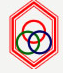 Pingxiang Global Chemical Packing Co., Ltd.