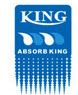 Shenzhen Absorb King Desiccant Co., Ltd.