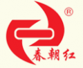 Hebei Chunchao Biological Technology Co.,Ltd.