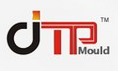 Taizhou Huangyan Jtp Industries Co., Ltd.