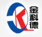 Lianyungang Kede Chemical Industry Co., Ltd.