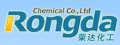 Zhuzhou Rongda Chemical Co., Ltd.
