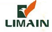 Limain Metal Plastic Goods (Shenzhen) Co., Ltd.