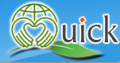 Wuyi Quick Garden Machine Co., Ltd.