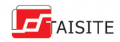 Tianjin City Taisite Instrument Co., Ltd.