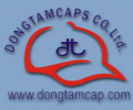 DONG TAM CAPS CO ., LTD.
