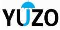 Shangyu Yuzo Umbrella Co., Ltd.