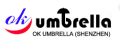 Ok Umbrella (Shenzhen) Co., Ltd.