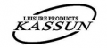Shangyu Kassun Leisure Products Co., Ltd.