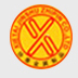 Zhongshan Xietai Metal Products Co., Ltd.