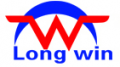 Qingdao Longwin Industry Co., Ltd.