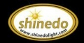 Hangzhou Shinedo Technology Co., Ltd.