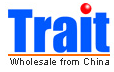 Trait Technology (Shenzhen) Co., Limited