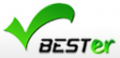 Shenzhen Bester Energy Saving Technology Ltd