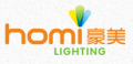 Shenzhen Homi Lighting Co., Ltd.