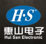 Yiwu Huisan Electronic Co., Ltd.