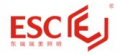 Zhongshan ESC Lighting Technology Co., Ltd.