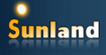 Shenzhen Sunland Optoelectronic Co., Ltd.