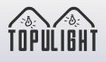 Guangzhou Topu LED Lighting Co., Ltd.