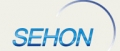 Hangzhou Sehon Technology Co., Ltd.
